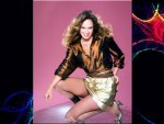 Catherine Bach03