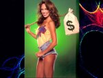 Catherine Bach05