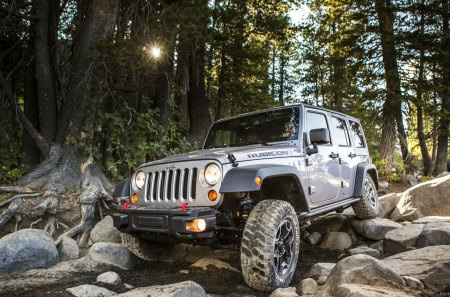 Jeep Wrangler - 2013, 02, wrangler, car, 22, jeep, picture