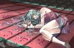 Hatsune.Miku.full.833335