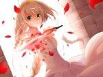 Petals of Death