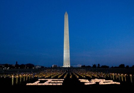 Washington Monument - washington dc, Washington Monument, washington, washington memorial, national mall