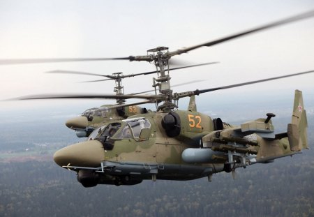 helicopters - military, aircraft, cool, helicopter