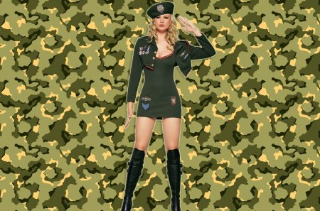 Sexy military models images, video porno matureland