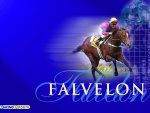 Falvelon