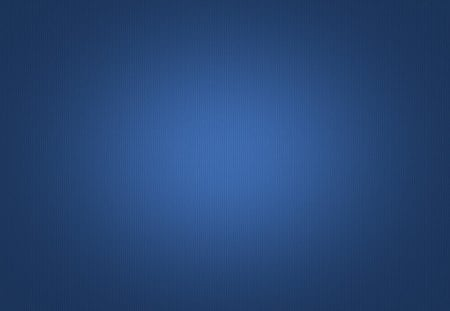 Plain Blue Textures Abstract Background Wallpapers On