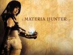 Materia Hunter
