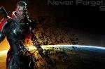 Mass Effect\ Shepard