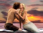 ~Mermaid's Love~