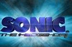 Mega Sonic HD