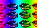 Crazy Lips HD