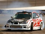 Formula Drift 2008