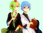 ANIME-PICTURES.NET_-_91187-1396x1148-happy tree friends-nutty-sniffles %28htf%29-裁判員制度 %28artist%29-blue eyes-male