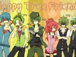 ANIME-PICTURES.NET_-_100359-2000x1176-happy tree friends-flippy-splendid %28htf%29-flaky-shifty-nutty