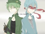 ANIME-PICTURES.NET_-_100360-1400x1225-happy tree friends-flippy-splendid %28htf%29-neena %28artist%29-short hair-blue eyes
