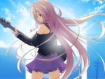 ANIME-PICTURES.NET_-_250516-1920x1080-vocaloid-ia %28vocaloid%29-yuzuki kei %28artist%29-girl-long hair-solo