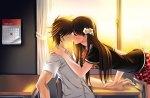 ♡ Valentines Day Love ♡