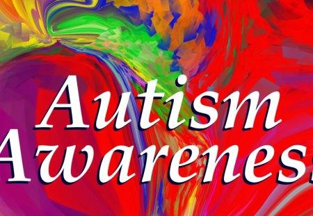 Autism Awareness Other People Background Wallpapers On Desktop Nexus Image 1393243