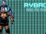 RYBACK IN CYBER FORM.