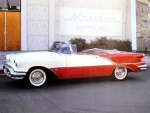 1956 oldsmobile_super_88