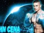 Super John Cena