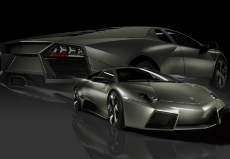 Untitled Wallpaper - reventon, nice, limited