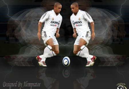 Untitled Wallpaper Soccer Sports Background Wallpapers