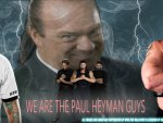 paul heyman guys