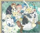 ~Vocaloid Wonderland~