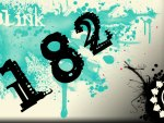 Blink 182 WallPaper