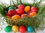 *** Easter eggs ***