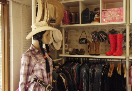 Country outfits - western hats, photography, cowgirl, country, horses