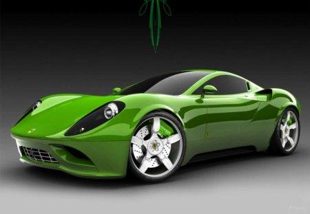 Images Green Green Cars Images Green Cars
