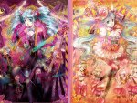 ~Vocaloid Carnival~