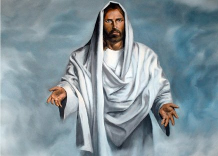 Jesus Among Us Jesus Christ The Lord Wallpapers And