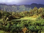 3rd-Hole-Luana-Hills-Oahu-Hawaii
