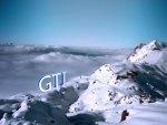 GTI Mountain
