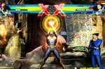 Marvel Vs Capcom 3: Nova & Phoenix Wright