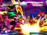 Marvel vs Capcom 3: Morrigan Super
