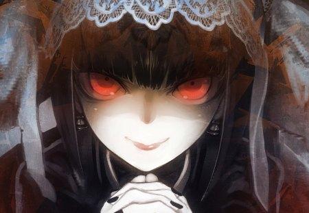 Original Other Anime Background Wallpapers On Desktop Nexus Image 1415904