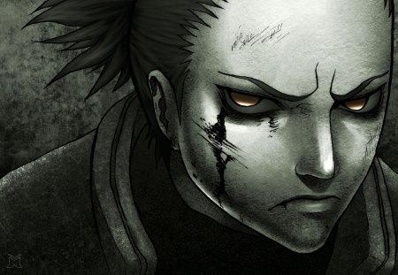 Nara Shikamaru Naruto Anime Background Wallpapers On