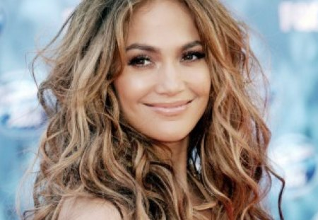 Jennifer Lopez - celebrity, model, fashion designer, music, producer, singer, j lo, songwriter, dancer, people, jennifer lopez, actresses
