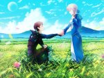 Fate Stay Proposal