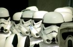 Star Wars Troopers