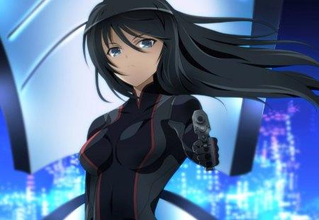 Bang Bang Other Anime Background Wallpapers On Desktop Nexus