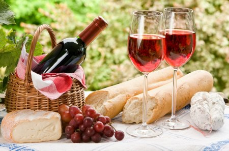 Red Wine - drink, beer, Red, Wine