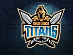 Gold,Coast,Titans,NRL
