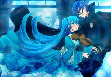 Love At First Sight 3 Akira Anime Background Wallpapers On Desktop Nexus Image 1427099