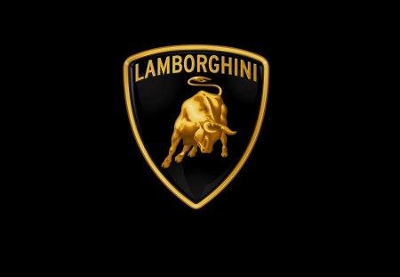 Lamborghini Logo Lamborghini Cars Background Wallpapers
