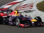 Formula 1 Grand Prix
